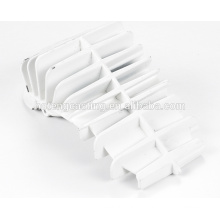 Factory OEM Spezielle Aluminium-Kühlkörpergehäuse