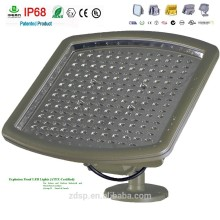china market import high quality led light for carport with ip68 ul atex and 5 years warranty