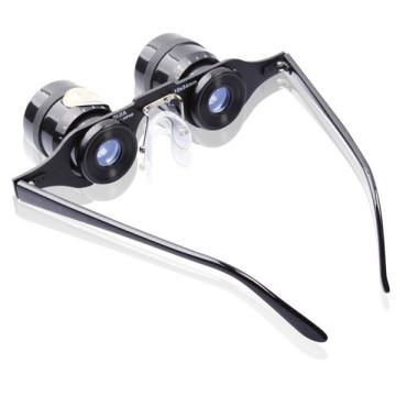 10X34 Binoculars Magnifying Glasses for Fishing (B-13)