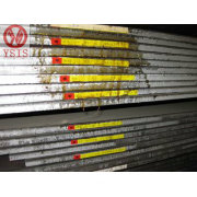 ASTM A572 Grade 50 A572Gr60 A572Gr65 A709Gr50 A633D steel plate or coils