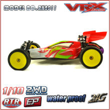 Wholesale low price high quality Brushed Toy Vehicle,mini high speed rc car