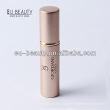 Parfümzerstäuber 5ml