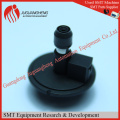 AA8XB07 NXT H04S 3.75G Nozzle For SMT Machine