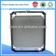 Fabrik niedrigen Preis gut qualtiy universellen Aluminium Heizkörper in Hubei, China