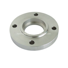 Alloy Steel Forging Socket Welding Flange