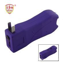 Meilleure qualité mais armes à feu Stun Defense bon marché (398)