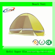 High Quality Cheap Beach Tent for 2 Person