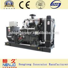 WP6D152E200 Weichai Nuevos productos en el mercado de China Generadores diesel Precios