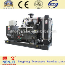WP6D152E200 Weichai New Products On China Market Diesel Generators Prices