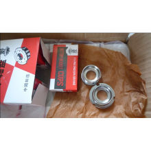 B. B Cups, Axle Parts, Bicycle Spare Parts, Bike Axle.