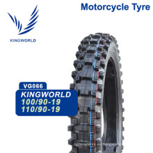 Motocross de neumáticos 4PR 6PR enduro