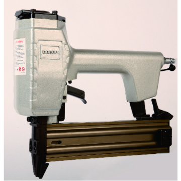 16 Ga. Concrete T Pneumatic Nailer