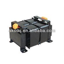 JBK5 Transformador para Máquina Herramienta Negro