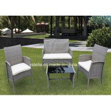 All Weather Rattan Outdoor Garden Wicker Furniture
