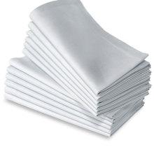 Serviette de table 100% coton 100% coton (DPR2002)