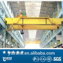 Surcharge de Chine entrepôt mieux palan électrique grue pour atelier 3 tonnes