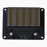 Epson Printhead F191010/F191040-9900/7900/9700/7700