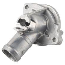 Aluminum Die Casting for Cylinder Parts