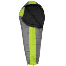 Randonnée en plein air Camping Sports Tracker + 5f Ultralight Sleeping Bag