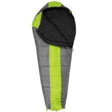 Caminhadas ao ar livre Camping Sports Tracker + 5f Ultralight Sleeping Bag