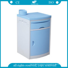 AG-Bc005e ABS Beauty Drawer Cabinet