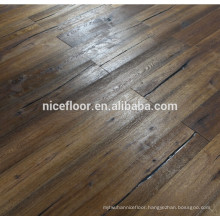 ONLY BEAUTIFUL SERIES engineered oak flooring Three Layer Wood Flooring