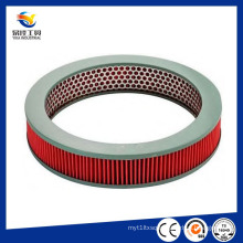 Top Quality High Removal Ratio Air Filter