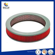 Высокое качество Высокий коэффициент снятия Воздушный фильтр