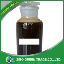 Amylase chimique industrielle de processus textile à basse température