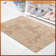 Luxury Hotel Decor Carpets, Anti-Slip Rugs