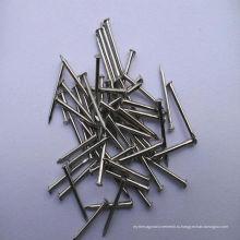 Легко сделать оформленных Цена ногти