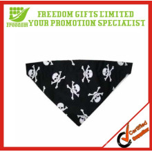 Logo promotionnel imprimé PET Bandana