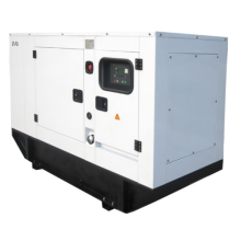 66kVA Perkins Diesel Generator Set ETPG66