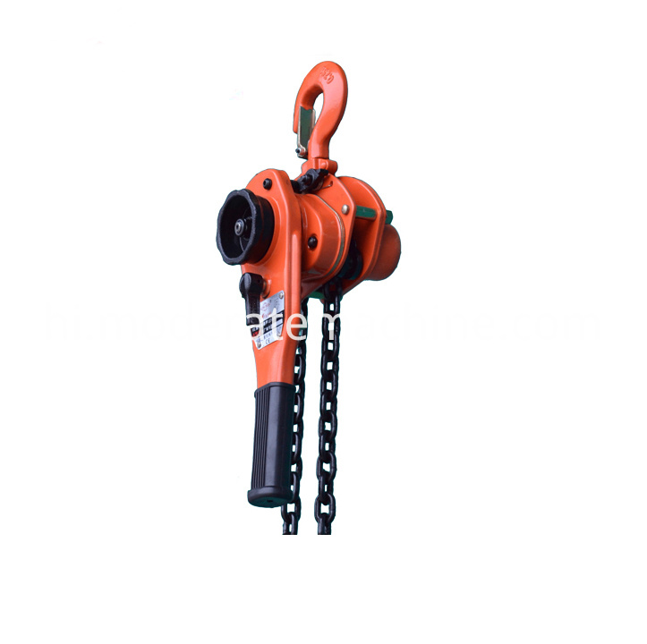 chain lever block-1-5-ton (1)