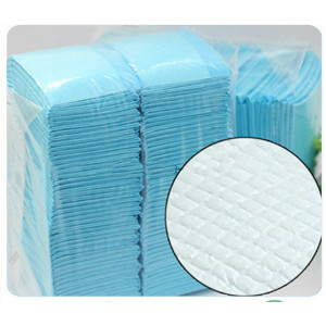 Medical Under Pads with Sap
