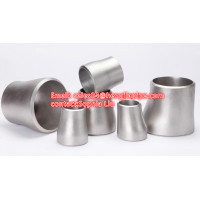 stainless st...