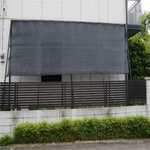 HDPE Knitted Garden Privacy Screen,Sun Shade Net