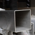 Polished / Satin / Matt Finish 304L Stainless Steel Pipe Weight