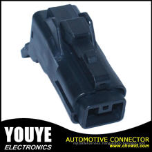 1 Pin 250 Waterproof Automotive Connector