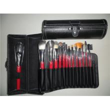 Travel Cosmetic Brush (S-30)