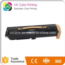 Pr-L4600-12 Toner Cartridge for Nec Multiwriter 4600