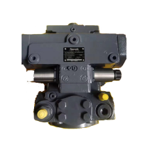 B220301000394 Plunger Pump Rexroth for SANY