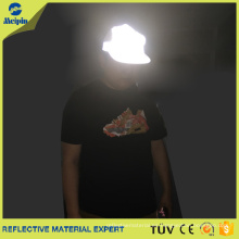 Hola Vis Reflective Safety Hats / Cap