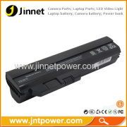 For Hp Pavilion Laptop Battery Dm1 Mini 311c-1000 1100 Hstnn-ub0n 580029-001