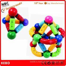 Компания New Design Toys