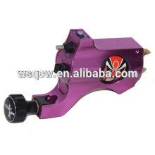 Rotary Tattoo Maschinengewehr / Motor Maschine