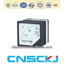 Best sale analog volt meter