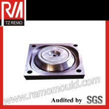 Runde Beckenform aus Kunststoff (TZRM-BM15066)