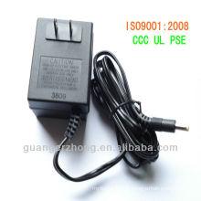adapter 7 V, 320 mA