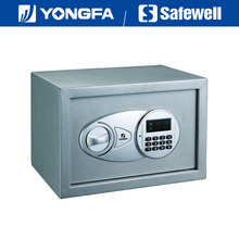 Safewell 23cm Height Ei Panel Electronic Laptop Safe